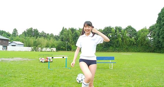 minamoto_0166.png
