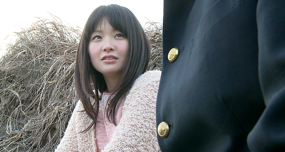 nitta_hatsukoi_0207.png