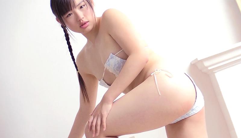 shishikura_0127.png