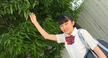 hisakawa_014.png
