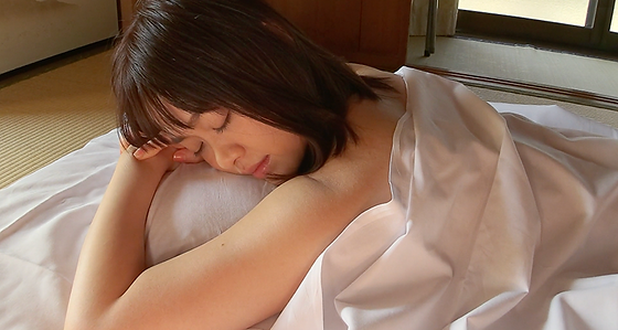 ikeda_memory_0101.png
