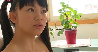 hisakawa_0588.png