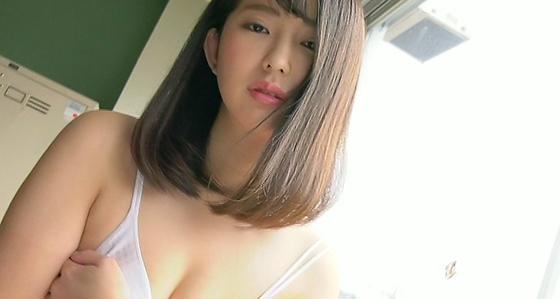 aoyamaK_031.png