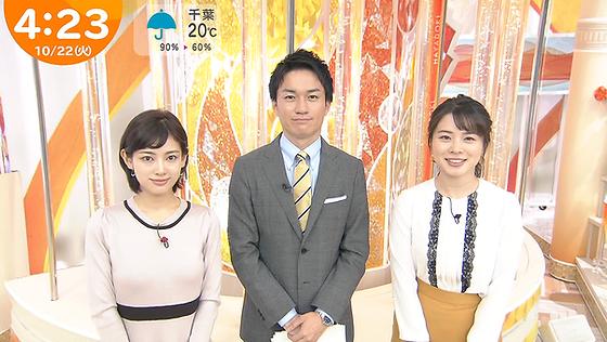 nakanishi0211.png