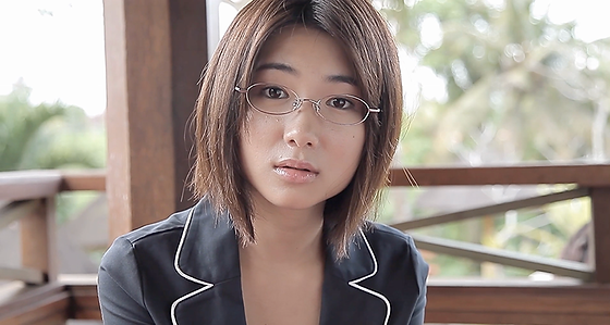 ichihashi-mouichido_056.png
