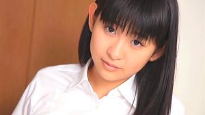水沢えり子/Innocence