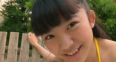 hisakawa_0361.png