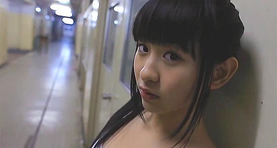 mizusawa_Innocence098.png