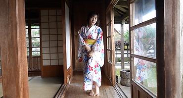 hanasaki_0262.png