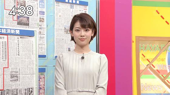 nakanishi046.png