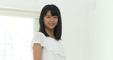 hisakawa_0122.png
