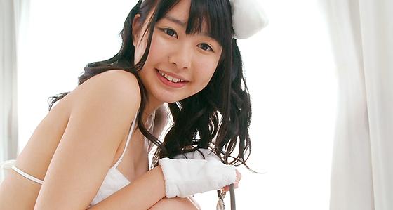 minamoto_0294.png