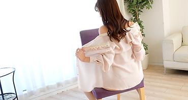 kondo-itsumo_0129.png