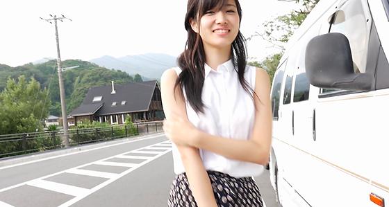 miyawaki_04.png