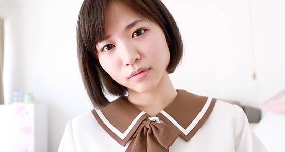 suzuhara_tsubomi016.png