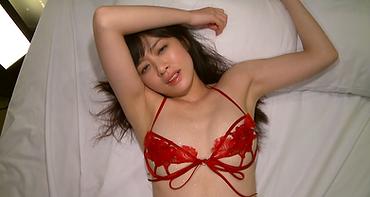ikeda-y_0252.png