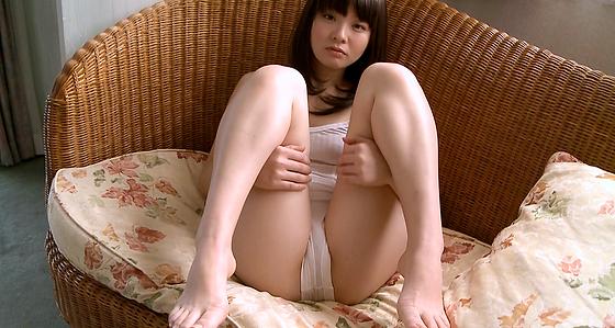 nitta_hatsukoi_0294.png
