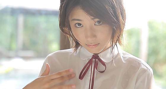 ichihashi-mouichido_04.png