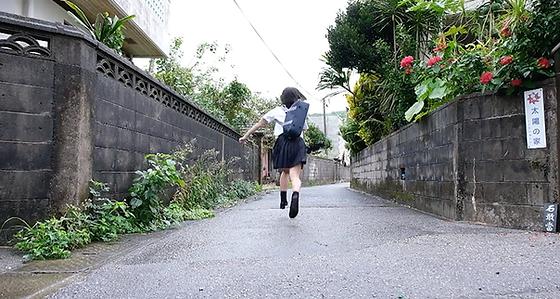 hanasaki_01.png