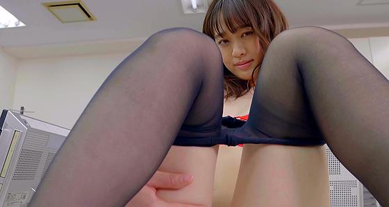 ikeda-y_051.png