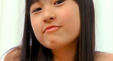kawaisugi_sora_075.png