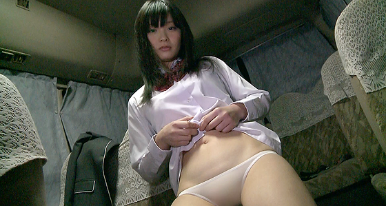 nitta_hatsukoi_0325.png