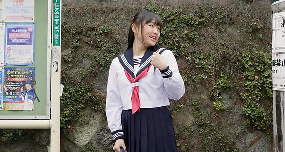 shishikura_027.png