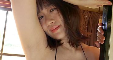 ikeda_memory_0203.png