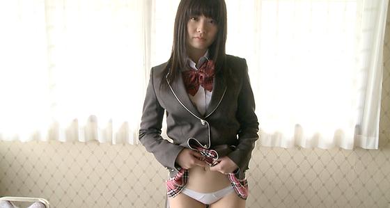 nitta_hatsukoi_043.png