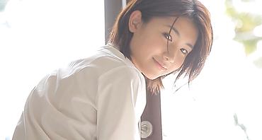 ichihashi-mouichido_020.png