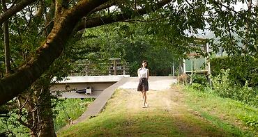 miyawaki_010.png