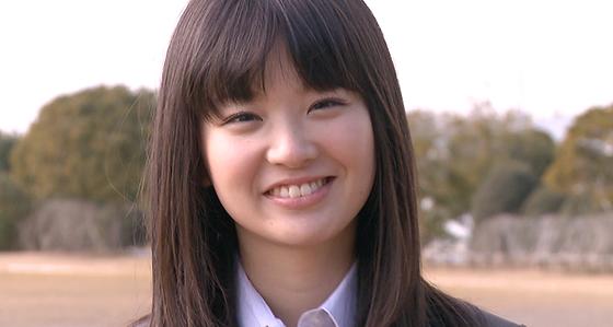 nitta_hatsukoi_06.png