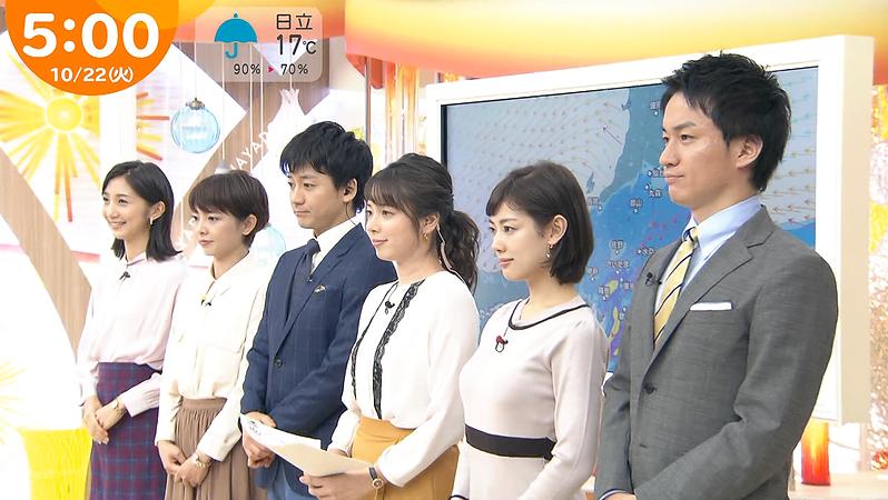 nakanishi0202.png