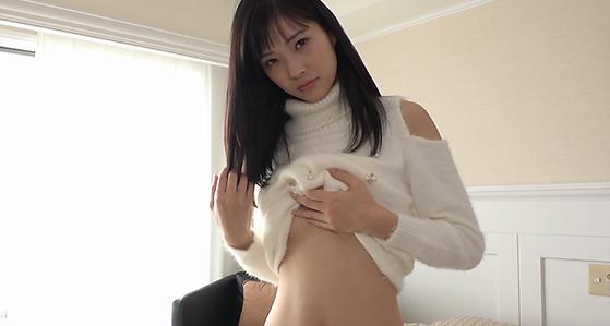 miyawaki_0274.png