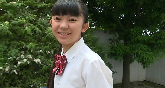 hisakawa_017.png