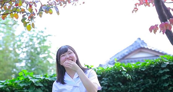 matsuoka_Chronicle_07.png