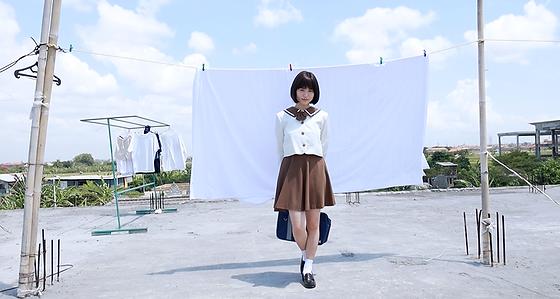 suzuhara_tsubomi07.png