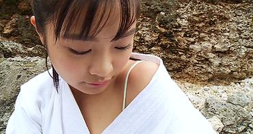 nishimoto_026.png