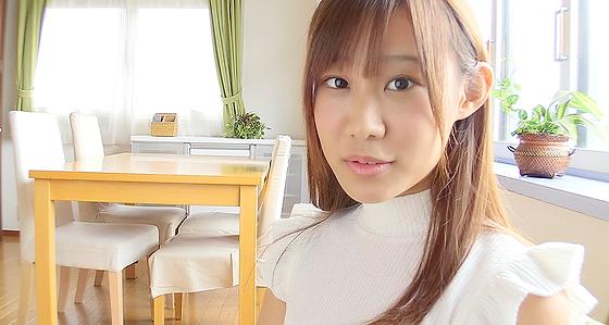 asuna_himitsu_036.png