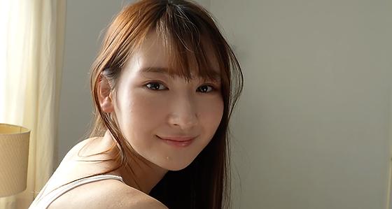 kondo-itsumo_0290.png