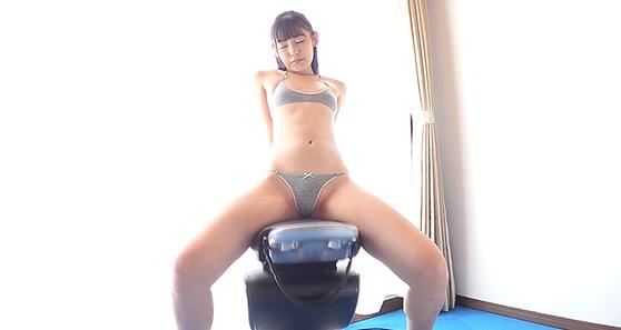 hayashida_0314.png