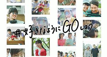 ikeda-y_0164.png