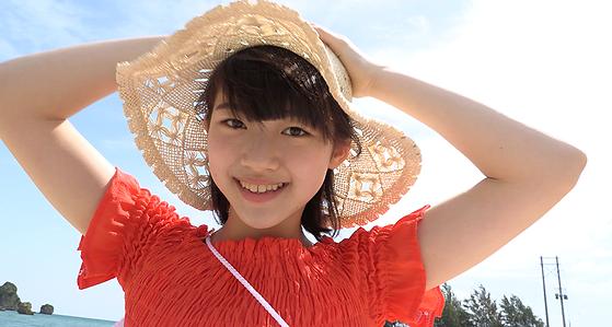 sawamura_S_041.png