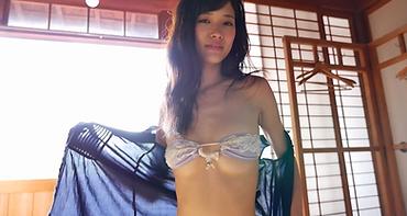 miyawaki_0726.png