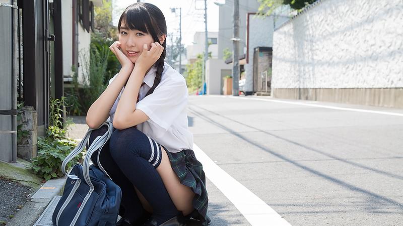 minamoto_0431.png