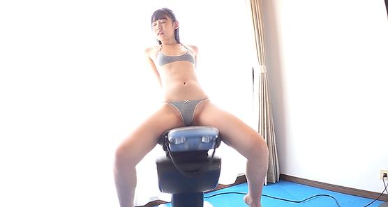 hayashida_0315.png