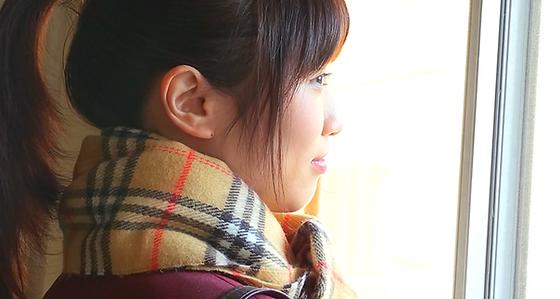 suzuhara_0102.png