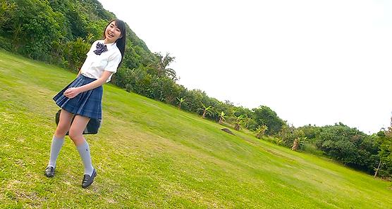 minamoto_0221.png