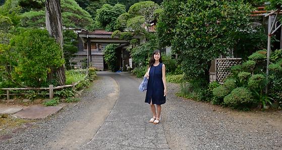 miyawaki_0705.png
