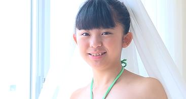 hisakawa_041.png